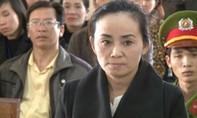 """""""Lật tẩy"""" vụ gian lận 35 tỷ đồng tiền trốn thuế ở Lâm Đồng"""