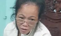 Bà trùm đang thụ án vẫn điều khiển đường dây ma túy liên tỉnh