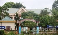 Phát hiện hàng loạt sai phạm 'động trời' tại xã Vĩnh Thành, Quảng Trị