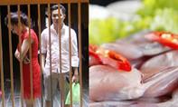'Giam lỏng' cô dâu chú rể, hai vợ chồng tử vong sau bữa cơm thịt cóc hot nhất tuần