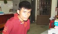 Bình Dương: Thợ sửa xe đi cướp để lấy tiền trả nợ