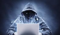 Rồng Hải Phòng 'đại náo' Facebook, treo thưởng nửa tỷ kẻ cắp laptop trưng bày