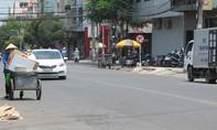 Đại ca nhí Sài Gòn huyết chiến, một người thiệt mạng