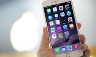iPhone 6 cũng xuất hiện lỗi 'tự tắt nguồn'