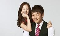 Đám cưới của Bi Rain và Kim Tae Hee diễn ra vào 19-1