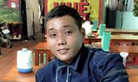 Tài xế BMW côn đồ, đánh chết người giữa trung tâm Sài Gòn