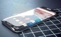 Phiên bản 'dòng S' sắp tới của Samsung sẽ có tên 'Galaxy S8'?