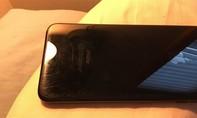 iPhone 7 màu Jet Black 'xuống sắc' sau 3 tháng không được 'bảo vệ'