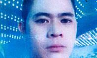 Kháng nghị tăng án côn đồ giết người trước Bến xe Miền Đông
