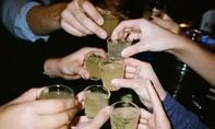 Người đàn ông thiệt mạng vì uống rượu 4 ngày liên tục