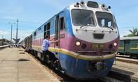 Tiếp viên tàu hỏa trả hơn 100 triệu cho hành khách bỏ quên