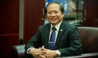 Bộ trưởng Trương Minh Tuấn chúc Tết ngành Thông tin truyền thông