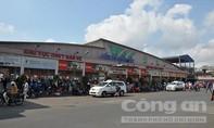 Công an huyện Bình Chánh gửi thư ngỏ lưu ý người dân dịp Tết
