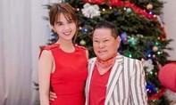 Tỷ phú Hoàng Kiều chia tay Ngọc Trinh; Phi Thanh Vân ly hôn chồng kém tuổi