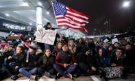 Lãnh đạo các công ty công nghệ lớn phản đối lệnh cấm nhập cư của Trump