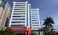 Bảng xếp hạng VNR500 năm 2016: Agribank tiếp tục đứng đầu các NHTM Việt Nam