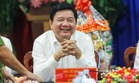 Bí thư Thành ủy chỉ đạo Phòng CSGT đảm bảo giao thông cửa ngõ TP.HCM