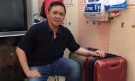 Xử phạt 3 trang tin điện tử cổ xúy Minh béo