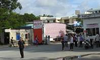 Cà Mau: Bệnh viện nợ như… chúa chổm