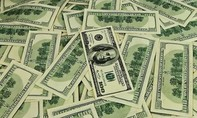 Tỷ giá ngoại tệ ngày 5-1: USD giảm mạnh, chờ 'thời Donald Trump'