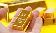 Giá vàng hôm nay 5-1: Ngưng 'cơn gió ngược', vàng tăng nhanh