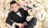 Fanpage của MC Trấn Thành dẫn đầu về lượng fan theo dõi
