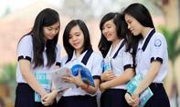 Học sinh tại TP.HCM sẽ được nghỉ Tết Nguyên đán 16 ngày