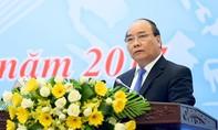 Thủ tướng: Ngành Công Thương cần hướng tới những tầm nhìn mới