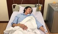 Nghệ sĩ Hoài Linh nhập viện cấp cứu, liveshow tạm hoãn