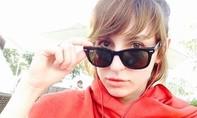 Nữ hacker Nga bị cáo buộc can thiệp bầu cử Mỹ 'hot' nhất tuần