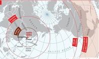 Triều Tiên tuyên bố có thể phóng ICBM bất cứ lúc nào