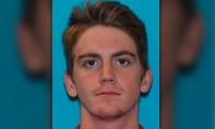 Sinh viên bắn chết một cảnh sát ngay trong trường đại học