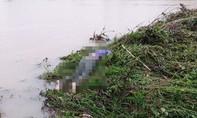 Sau cơn mưa, phát hiện hai thi thể bị nước cuốn trôi