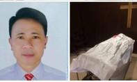 Vừa sang Đài Loan được 10 ngày, một lao động đau tim tử vong