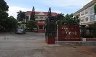 Vụ Bộ y tế 'ngâm' quyết định trưng cầu giám định: Ban Nội chính Trung ương vào cuộc