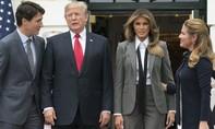 Tổng thống Trump công kích đài NBC sau một bản tin