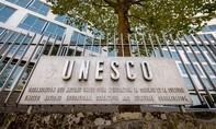 Mỹ và Israel đồng loạt rút khỏi UNESCO