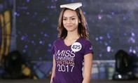Mai Ngô viết thư tay dài 5 trang xin rút lui khỏi Hoa hậu Hoàn vũ