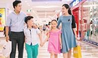 Vincom tôn vinh phụ nữ Việt với kim cương & hoa hồng