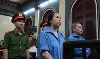 Hàng loạt đại gia Sài Gòn bị cặp vợ chồng lừa đau đớn