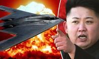 Triều Tiên công khai cảnh cáo các quốc gia tại LHQ