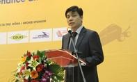 Thứ trưởng Nguyễn Ngọc Đông được ủy quyền lãnh đạo Bộ GTVT