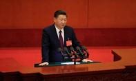 Hôm nay khai mạc Đại hội đảng Cộng sản Trung Quốc lần thứ 19