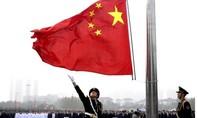 7 điểm trọng yếu tạo nên 'kỷ nguyên mới' của Trung Quốc trong tầm nhìn của ông Tập