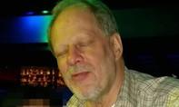 Nghi phạm xả súng ở Las Vegas là người đàn ông 64 tuổi