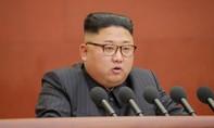 Triều Tiên cảnh cáo Úc không nên ủng hộ Mỹ