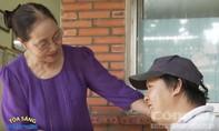 Cô giáo về hưu vẫn 'nặng lòng' với người kém may mắn