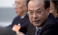 Ông Lưu Sĩ Dư: Ông Tập đã phá nhiều âm mưu chiếm quyền trong đảng