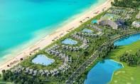 Ra mắt Vinpear Nam Hội An Resort & Villas - Tinh tế kiến trúc trong lòng di sản