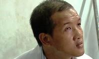 Khởi tố bắt giam kẻ cướp cưỡng hiếp bé gái 9 tuổi